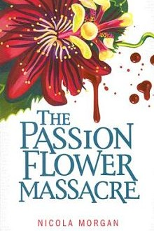 The-Passion-Flower-Massacre-Morgan-Nicola-9780340877340_opt