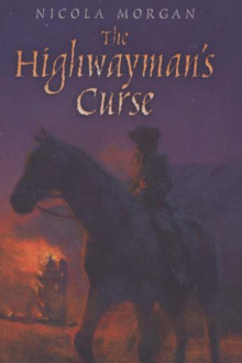 the_highwaymans_curse
