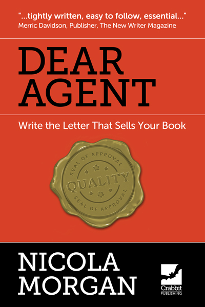 cover letter to literary agent - Oyle.kalakaari.co