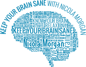 brain-logo-transparent