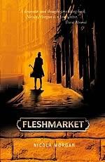 fleshmarket2