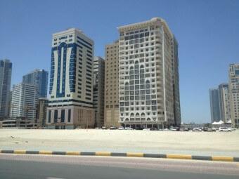 Sharjahbuildings 8