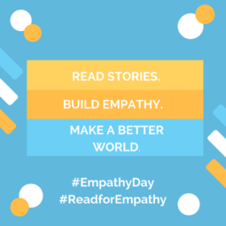 Empathy and reading