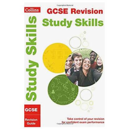 Study Skills (GCSE)