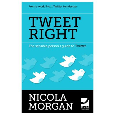 nicola-morgan-product-book-tweet-right
