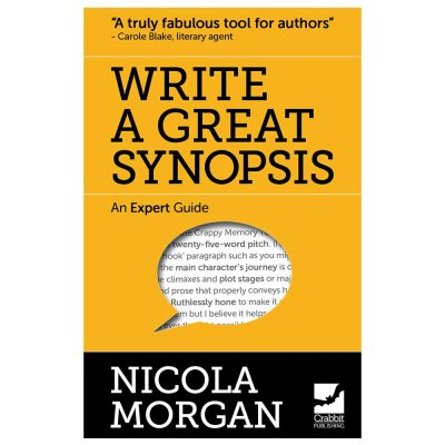 nicola-morgan-product-book-write-a-great-synopsis