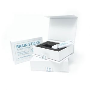 nicola-morgan-product-brain-sticks-2