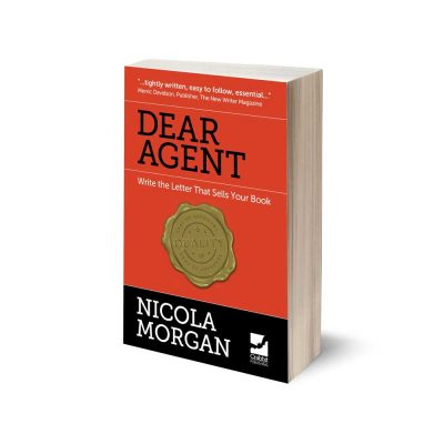 nicola-morgan-product-dear-agent