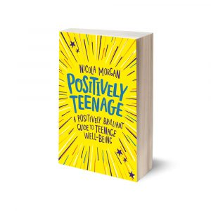 nicola-morgan-product-positively-teenage