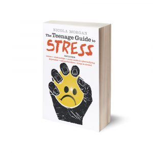 nicola-morgan-product-teenage-guide-to-stress