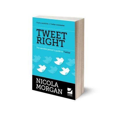 nicola-morgan-product-tweet-right