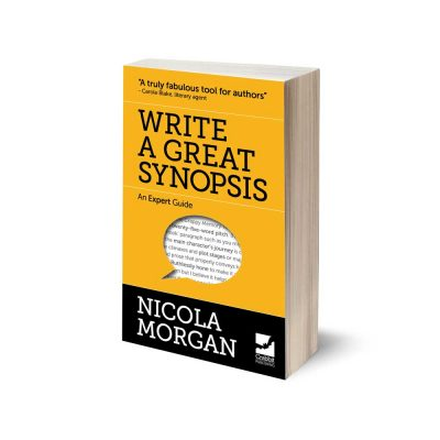 nicola-morgan-product-write-a-great-synopsis