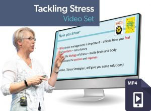 nicola-morgan-tackling-stress-video-set-image